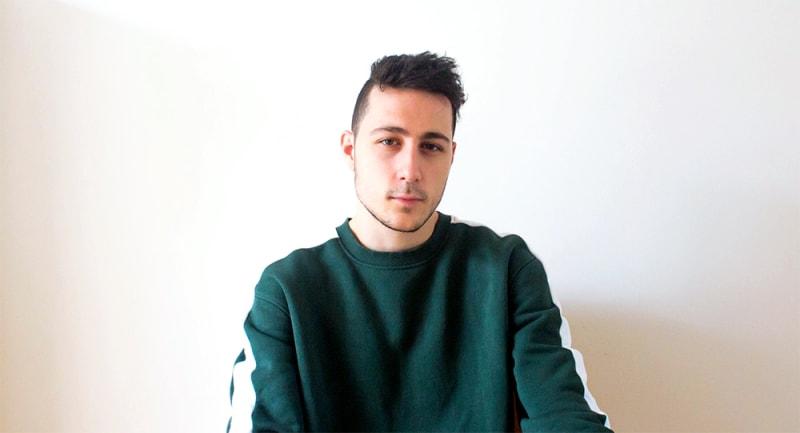 Aydin  Mustafa