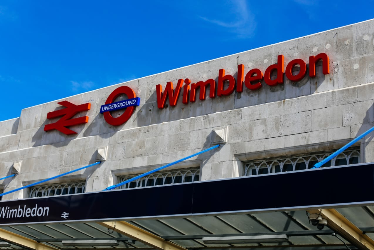 8 of the best places to visit in the Wimbledon area
