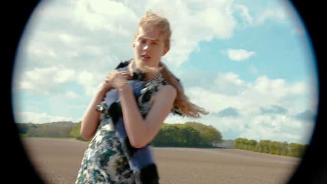 9dd2eb0b467 Bluebell-Fashion Film for Schon Magazine
