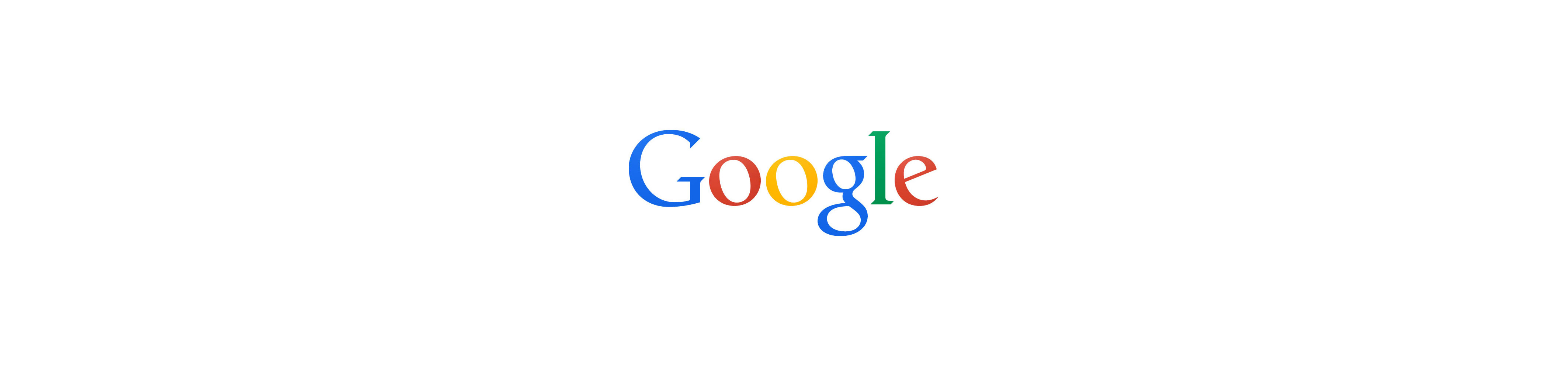 Google logo for thumbnail – use this one