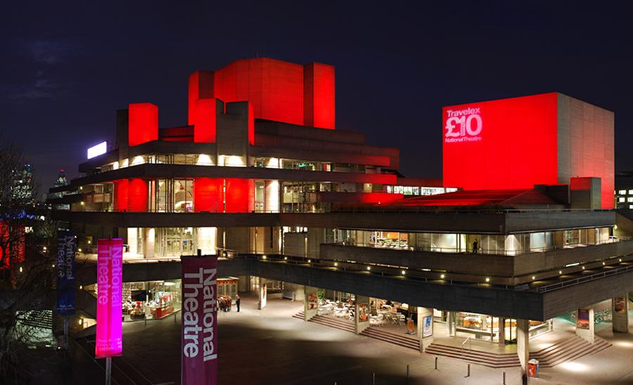 Royal_National_Theatre,_London 900px