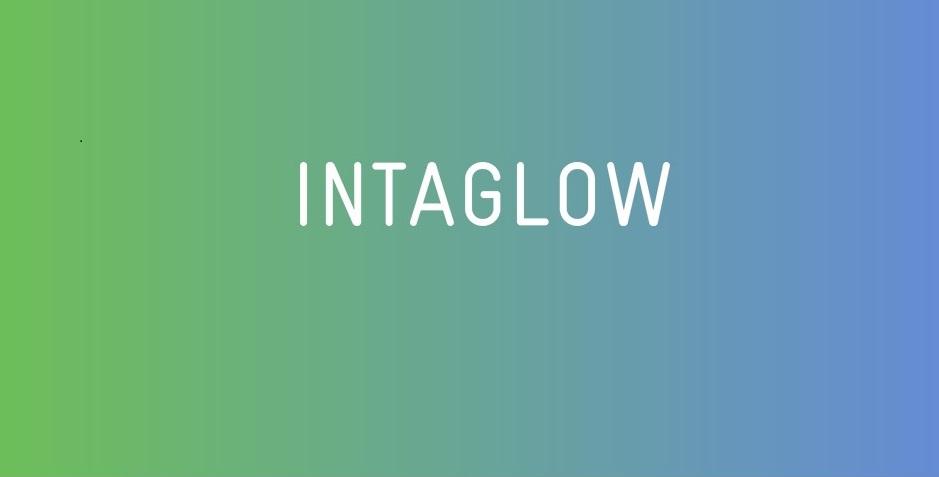 Intaglow main