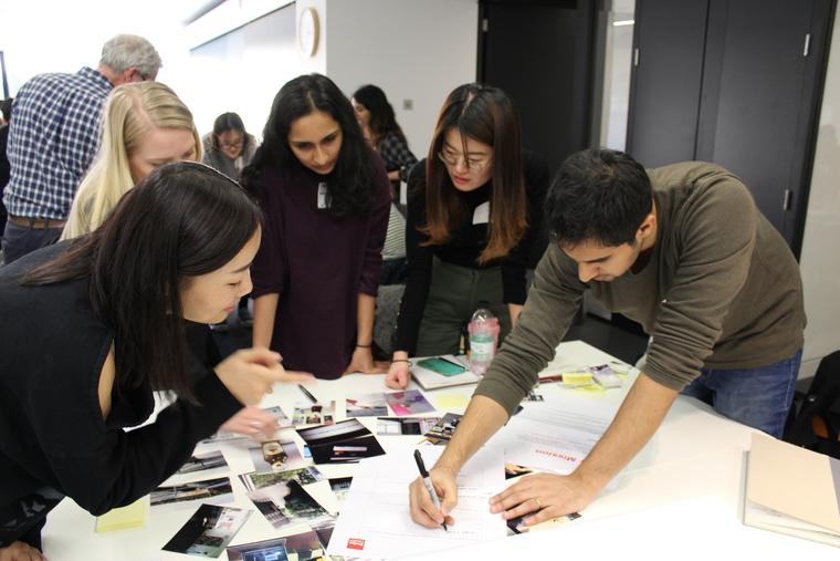 Design Academy1