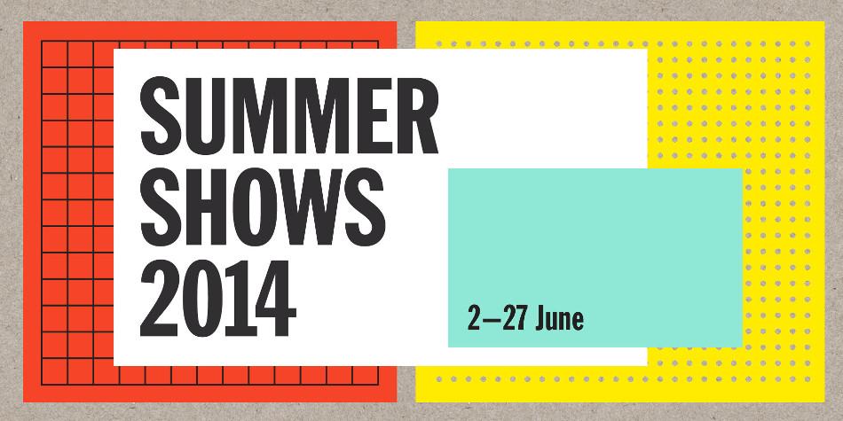 Summer_shows_banner1_1896x948px