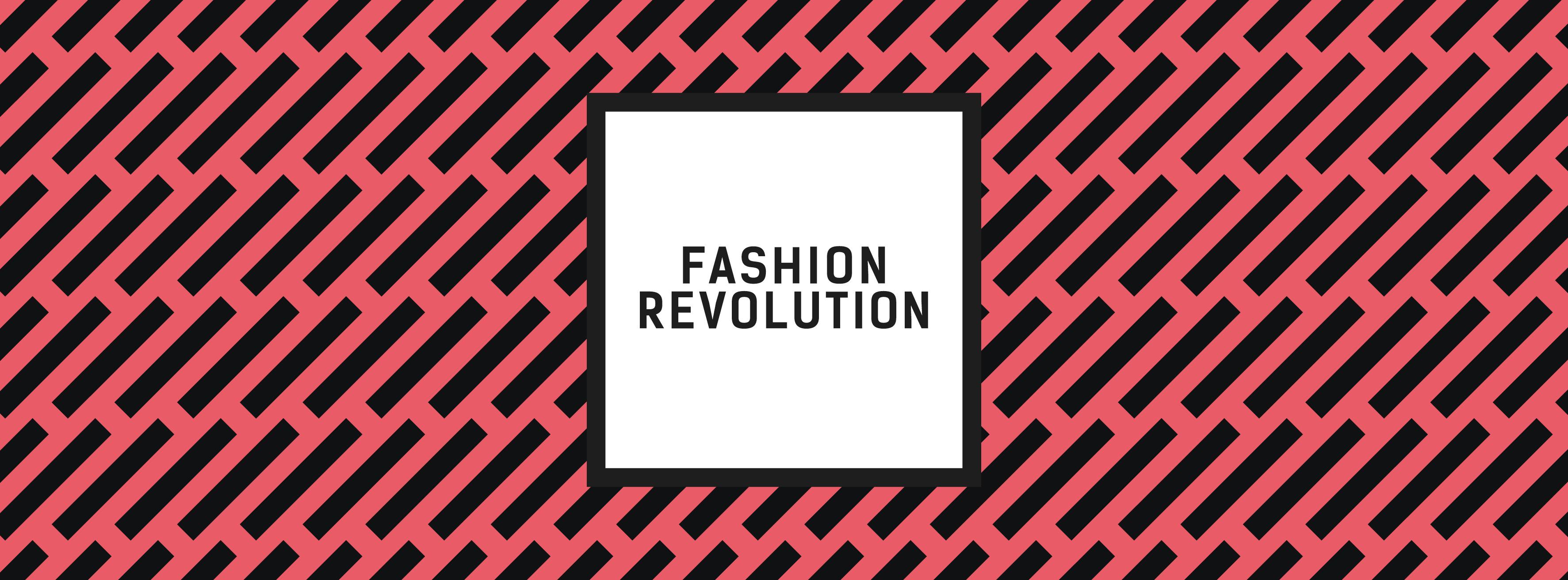 fashion-revolution