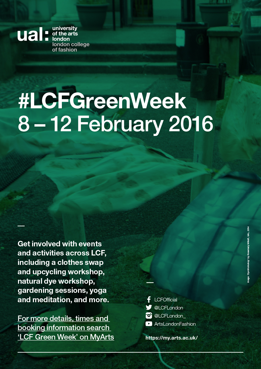 00138_LCF-GreenWeek_poster_1000px