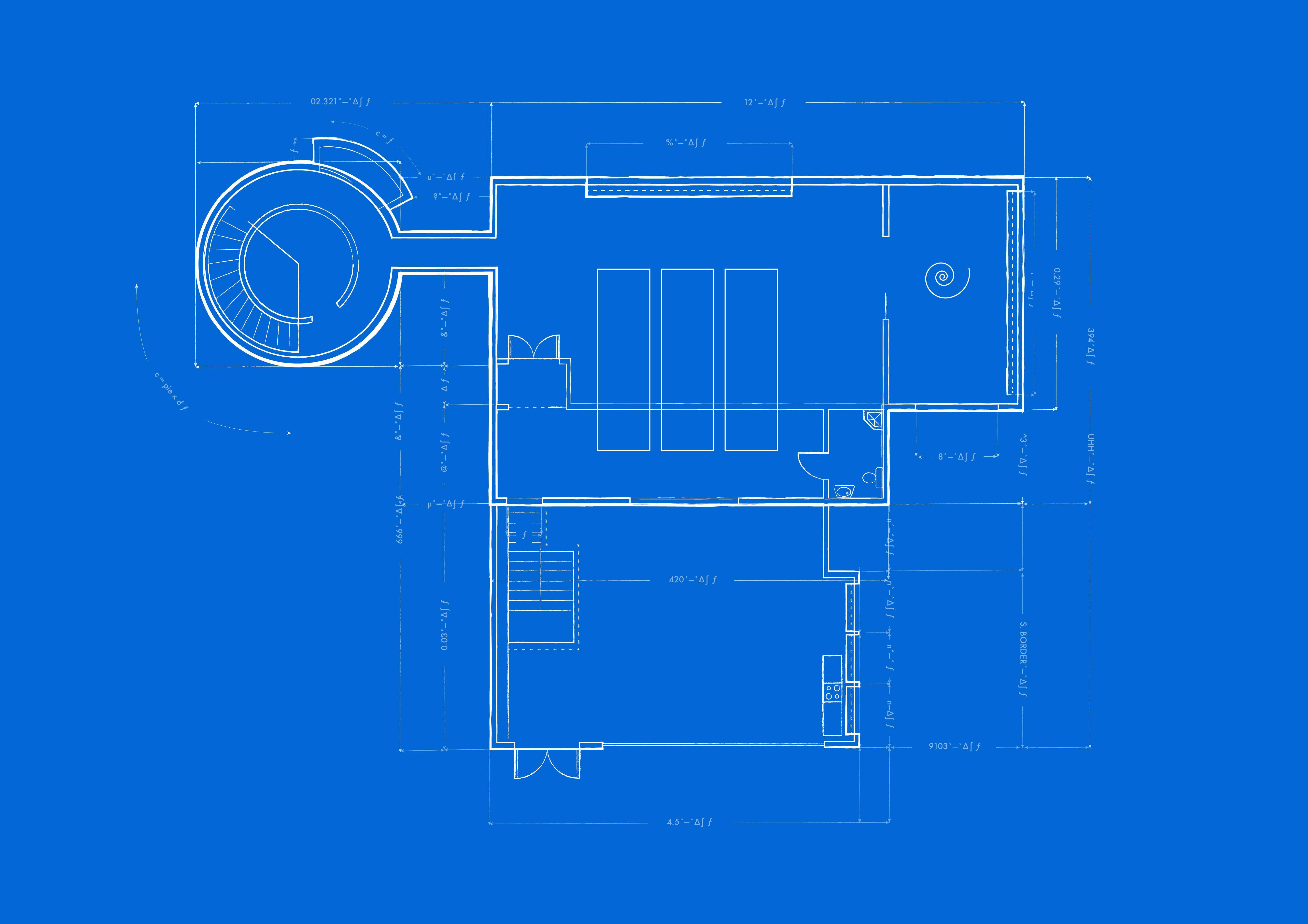 freyron_cafe_blueprint02