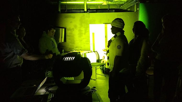 lighting-workshop-green-for-blog