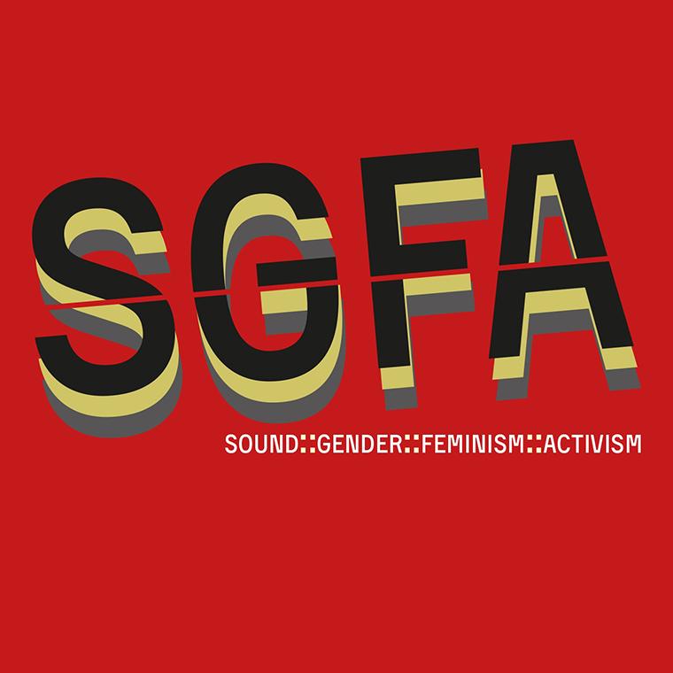 sfga-identity-small