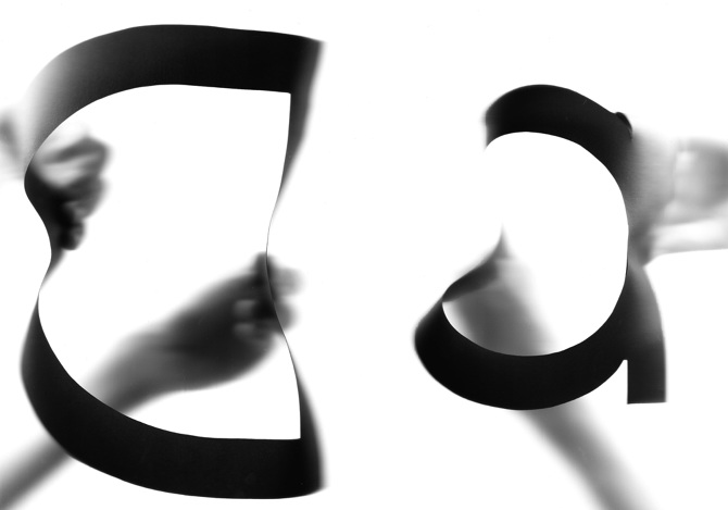 Alphabet_02_670