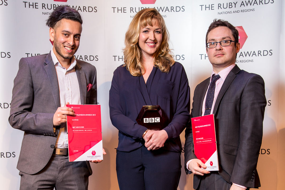 BBC_Ruby_Awards_March_2014_Low_Res-IMG_3120-2