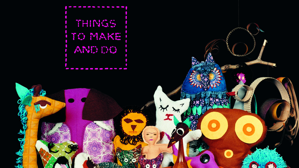 Moloko-Things-to-make-and-do-lizzie-finn
