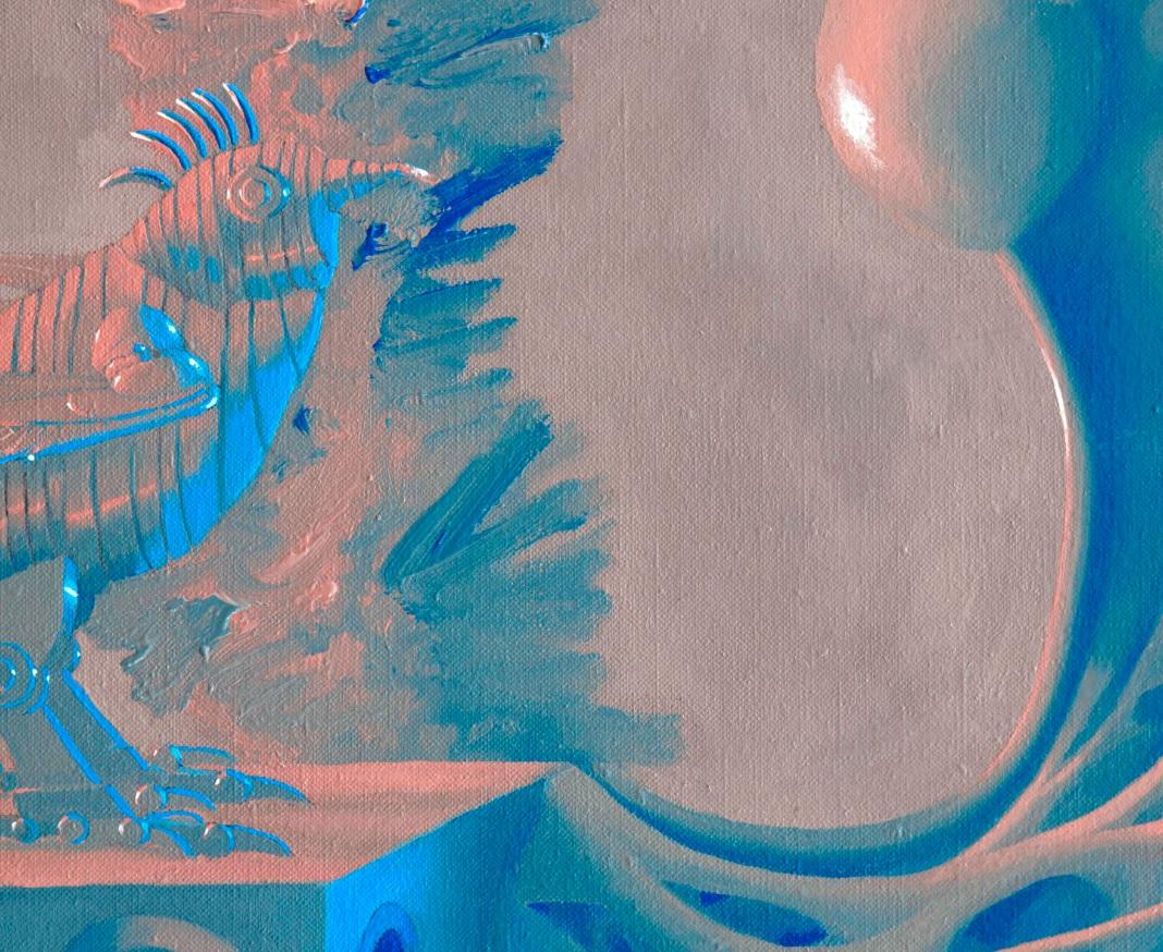 Blute Mantel detail 1 landscape
