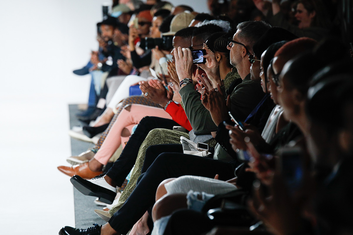 commonwealth-fashion-council-cfc-launch-year-2018-page-image-people-sitting-by-fashion-catwalk-1200px-200kb
