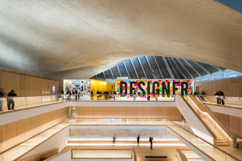 161124-Design-Museum-Luke-Hayes208