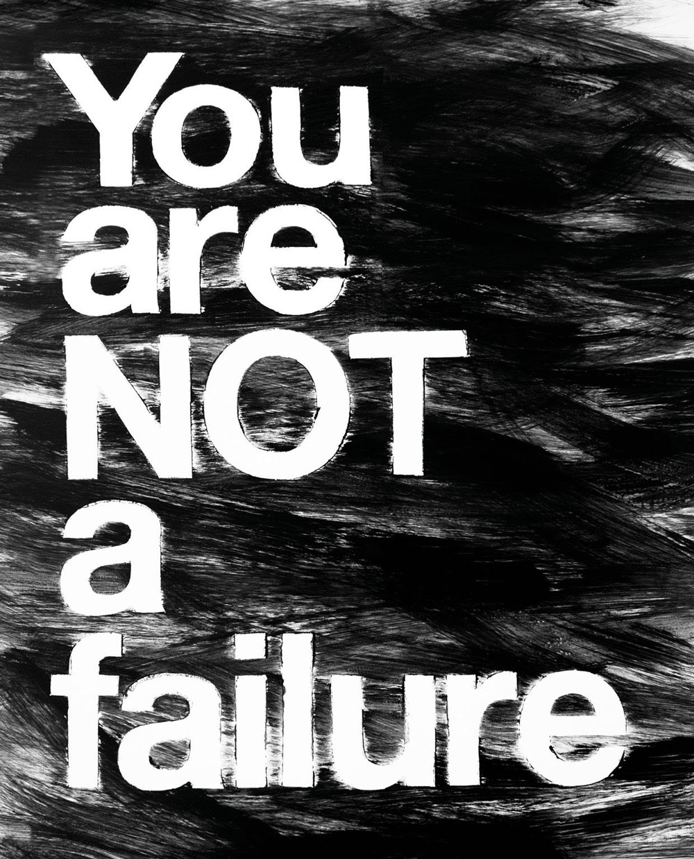 you-are-not-a-failure