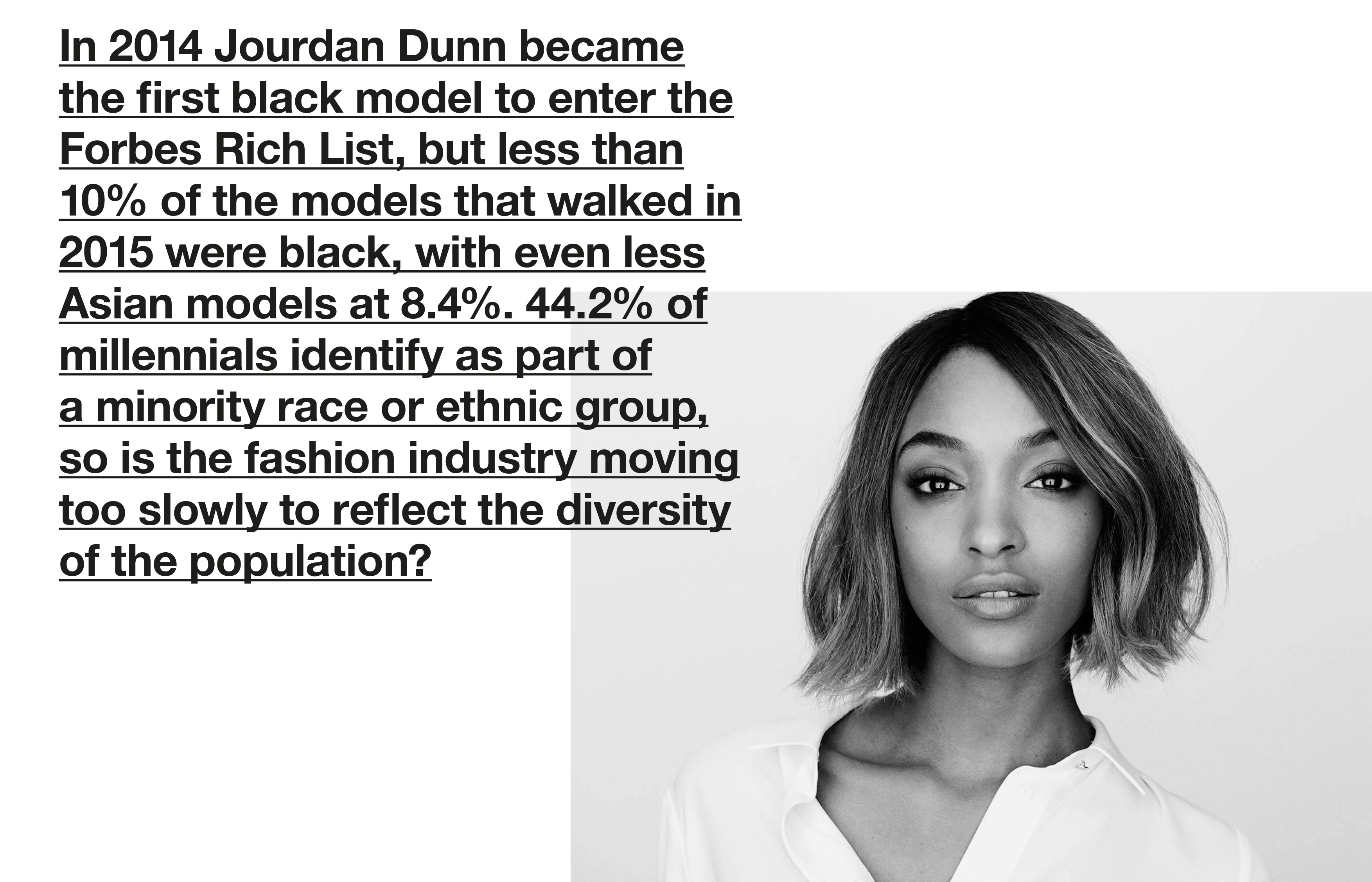 00152_Diversity-in-fashion_slide