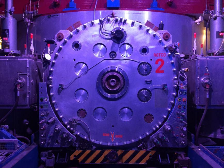 synchrocyclotron-7