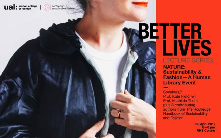 Better-Lives-web
