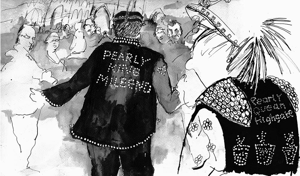 Pearly King_web