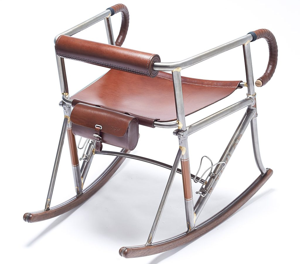 Simon-Taylor-Randonneur-chair-blog