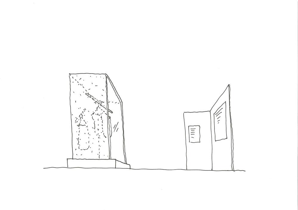 cabinetstories1000x707