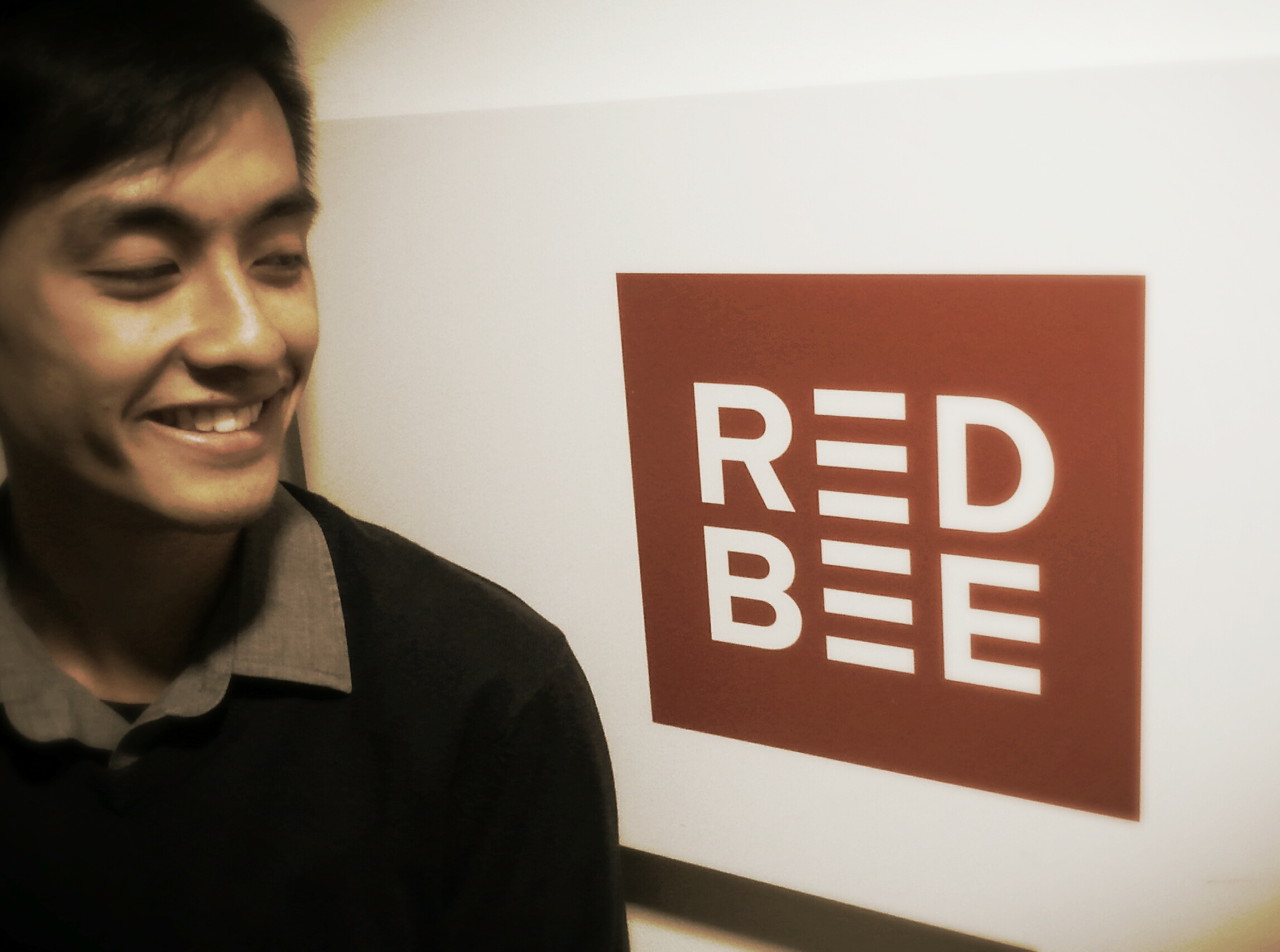 Jeff Tong Profile