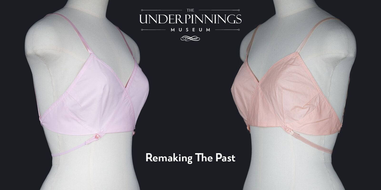 The Underpinnings Museum