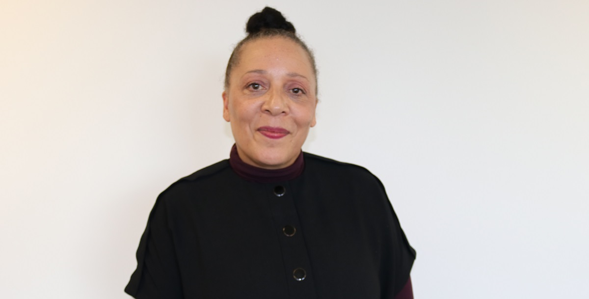 Darla-Jane Gilroy  (Staff Governor)