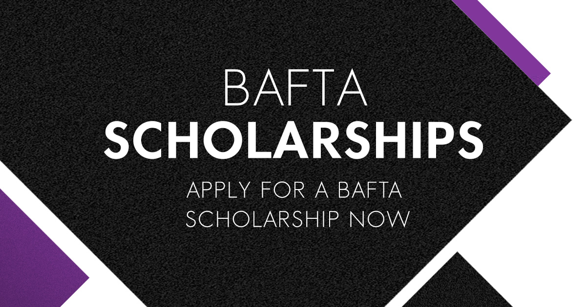 scholarships_textBanner2