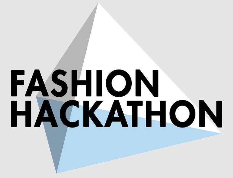 750_ethiopia_hackathon