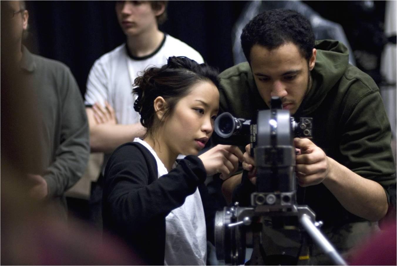 film practice