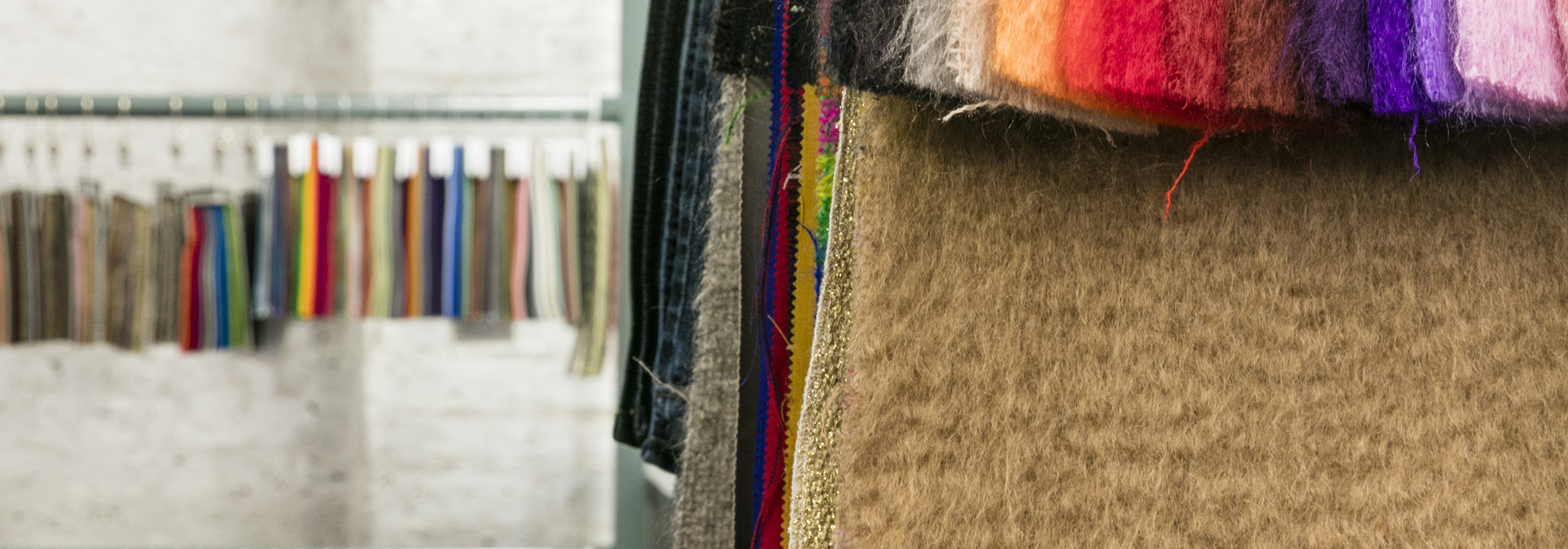 ASOS partners with Centre for Sustainable Fashion for pilot circular design course