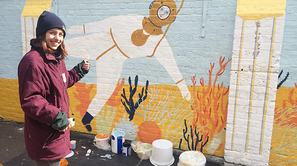 camberwell-ma-illustration-mural-588×330