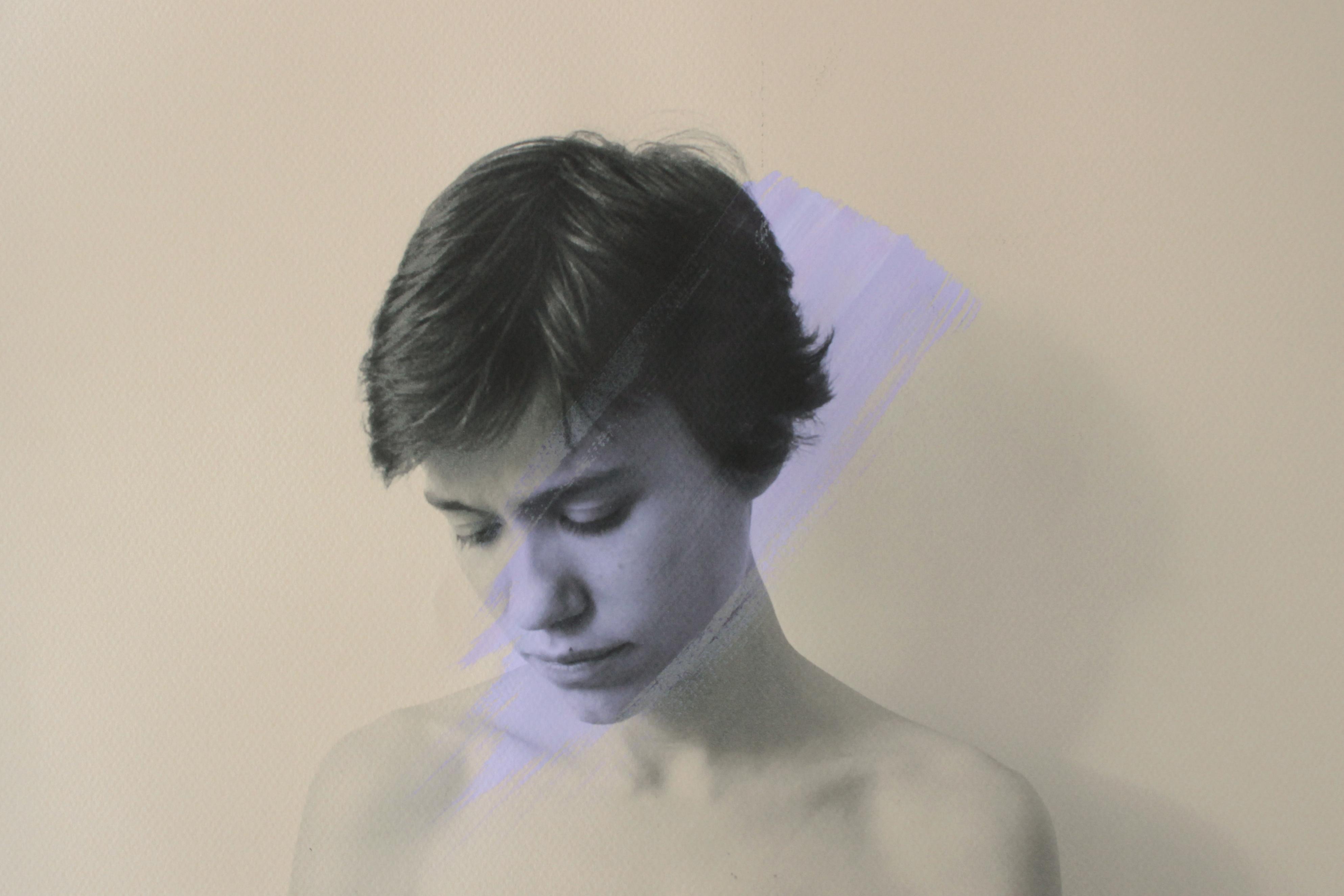 Clara Duran_El vapor nace en el silencio_4
