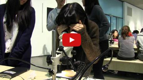 Video-ExploringBigDataandBiology