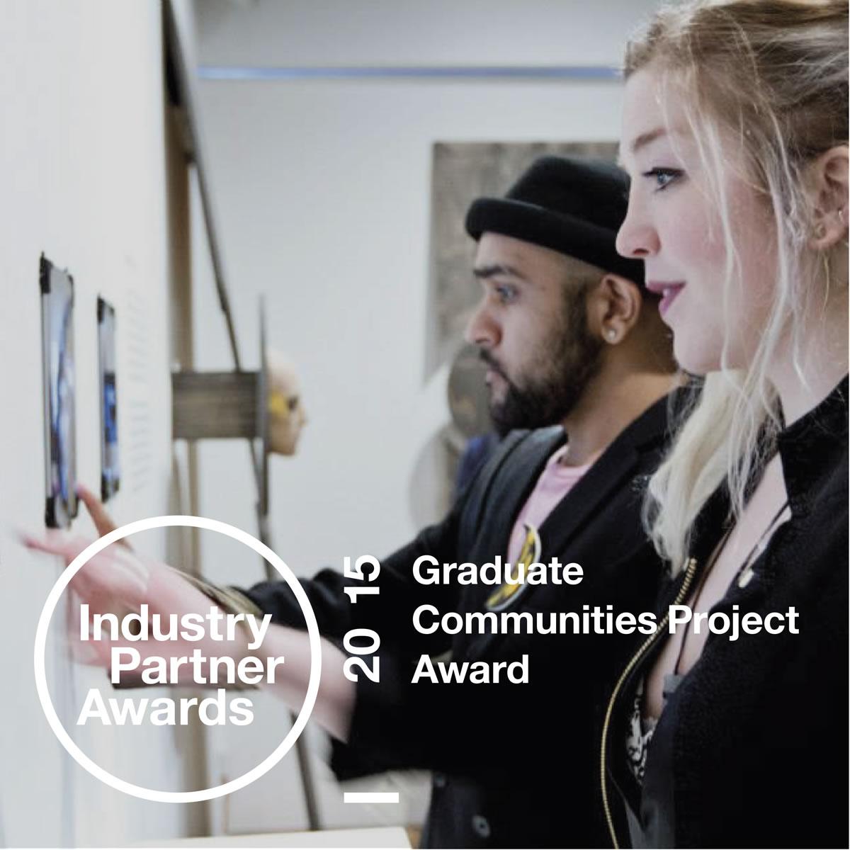 00100-Industry-Partner-Awards_GCP-06-06