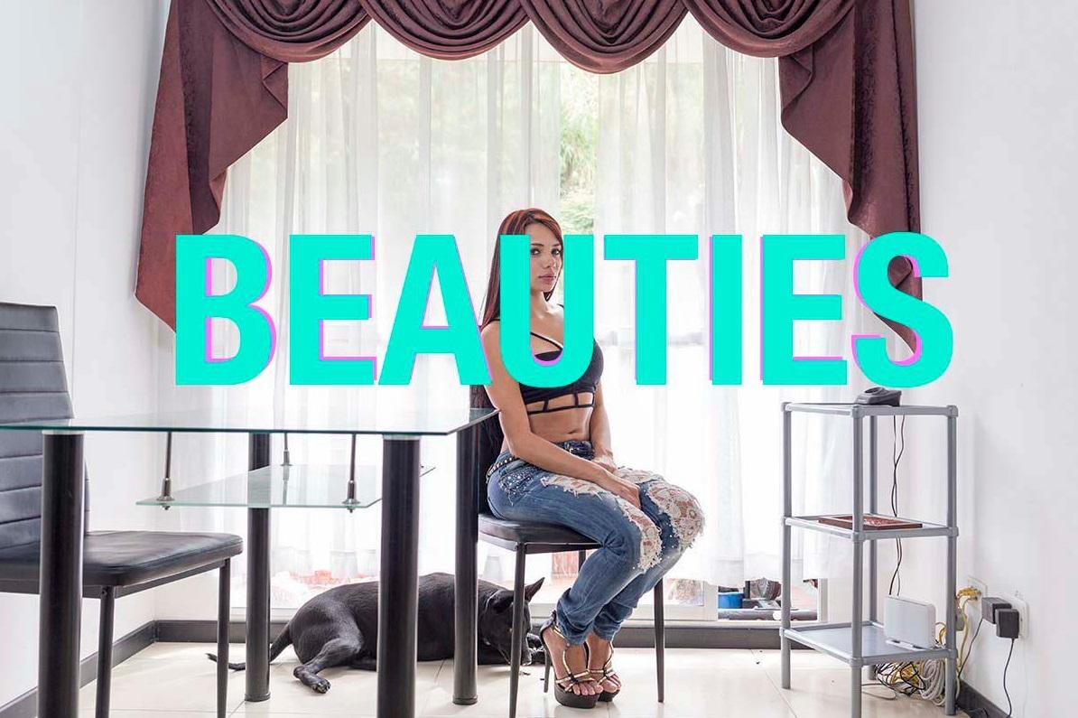 Beauties 2