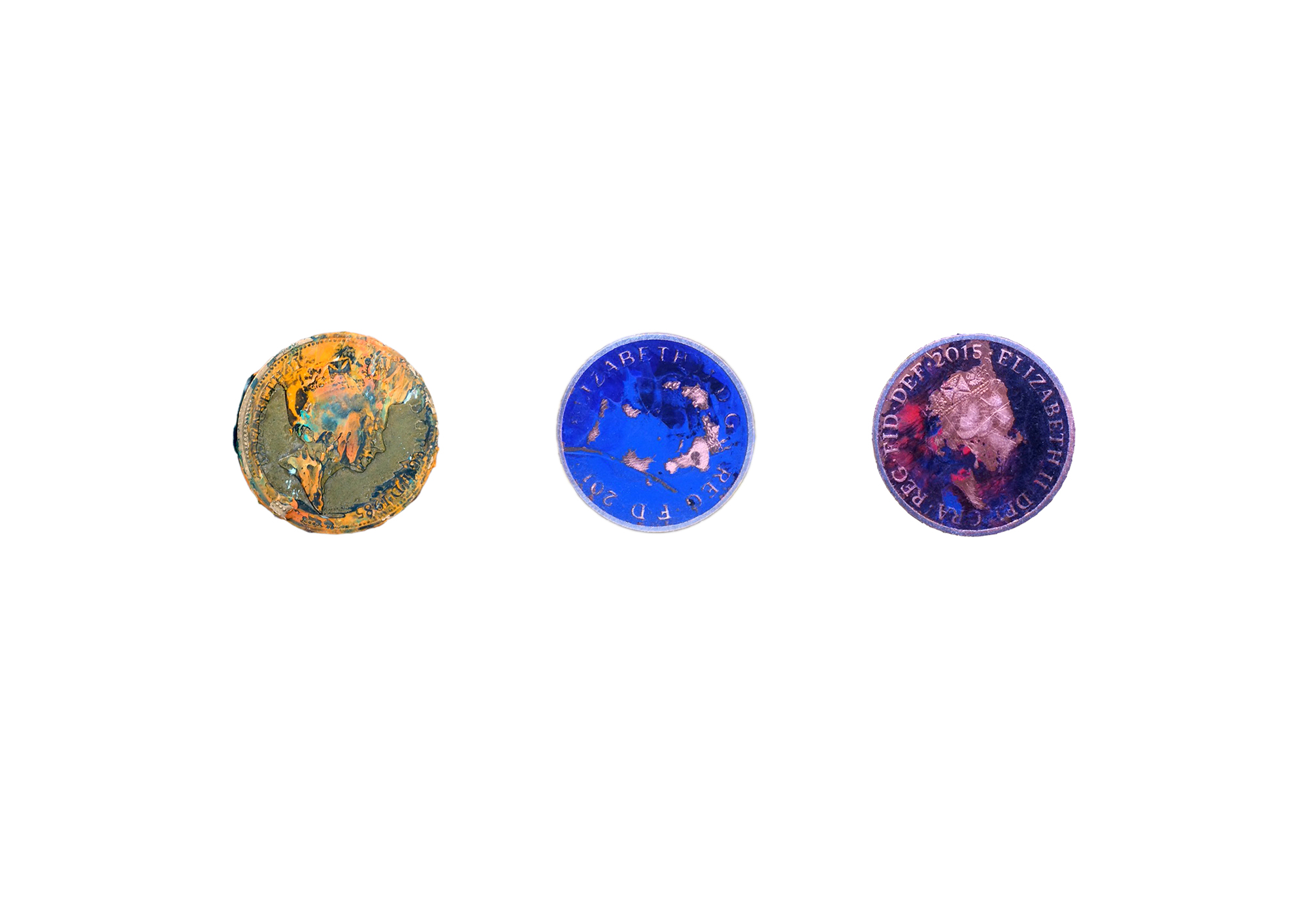 coins8 copy 2