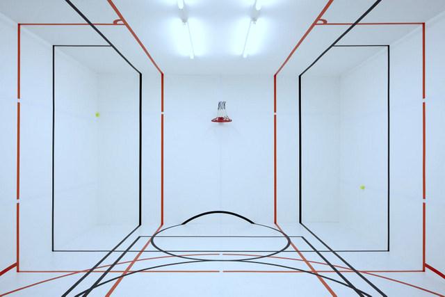 Catlin-Art-Prize-2015-Paul-Schneider-Bending-The-Rules-01