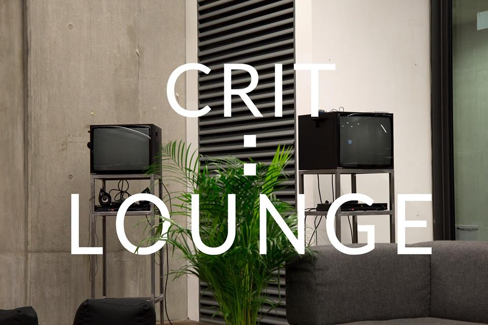 BA CCC_crit lounge