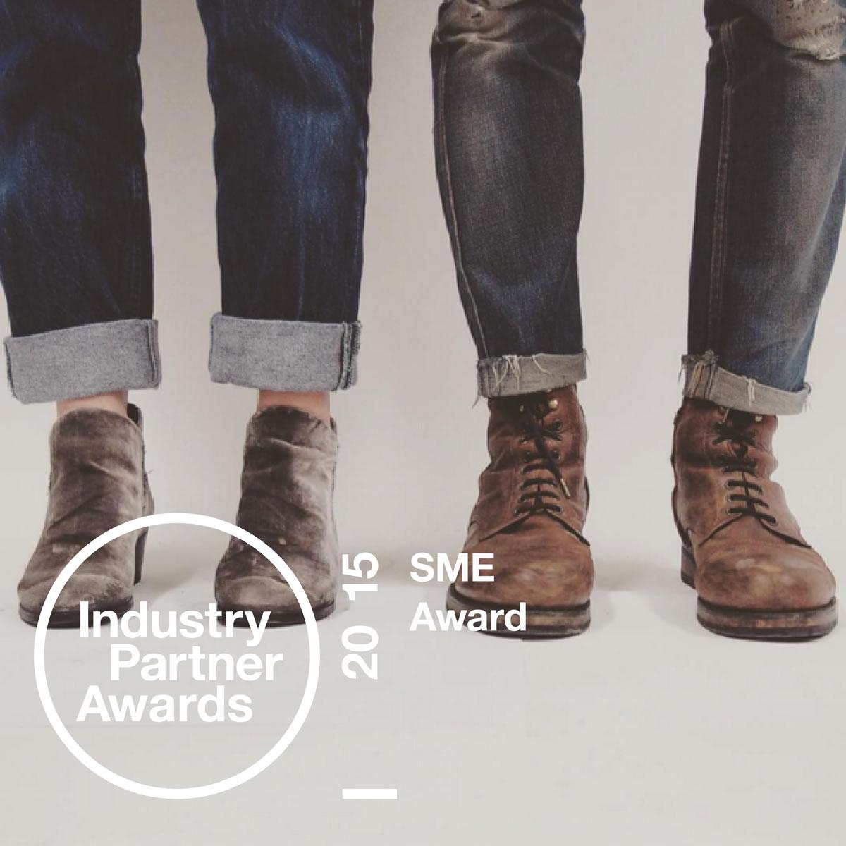 00100-Industry-Partner-Awards_SME-06