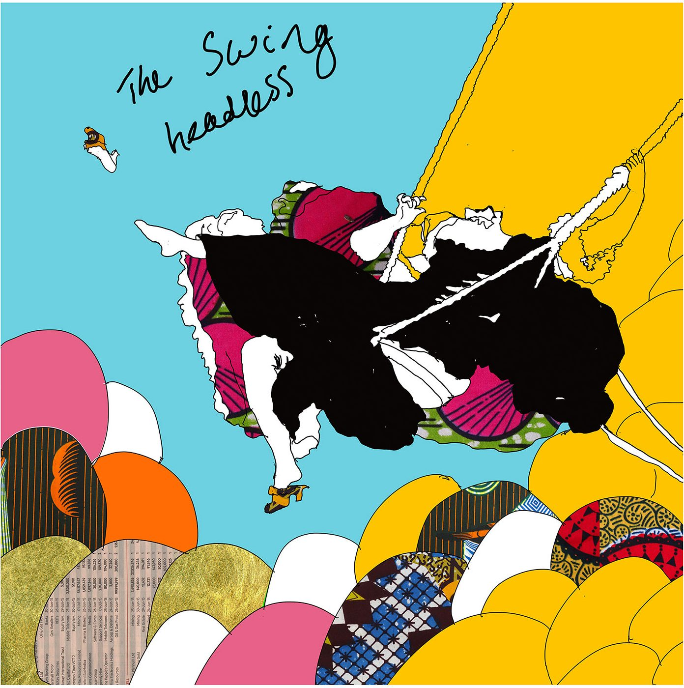 YINKA-SHONIBARE-MBE-The-Swing-of-the-Headless