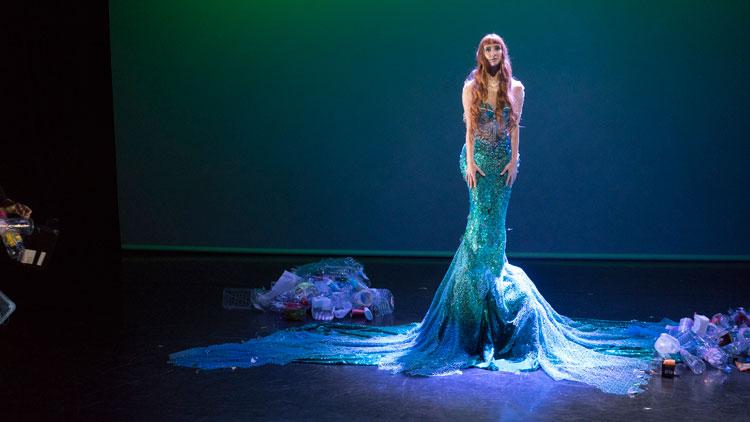 mermaid_2_lcfma17-costume-pb-140