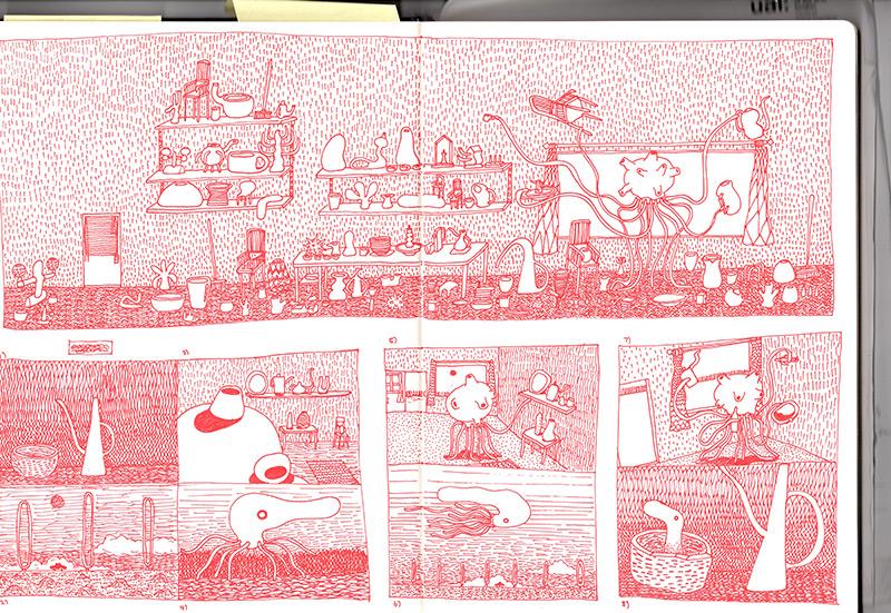 Samuel-Gull-Sketchbook_small