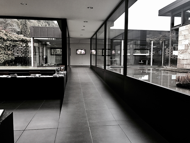 web-Casa Zegna Archives