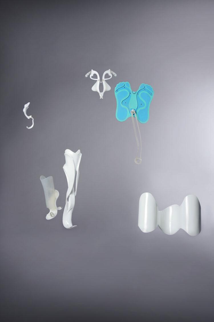 Kristina-Full-MA-Collection