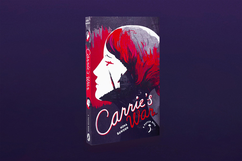 carrieswarfront_photo