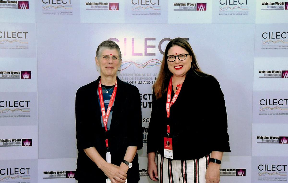 LA-and-HC-at-Cilect-2018-edit-web
