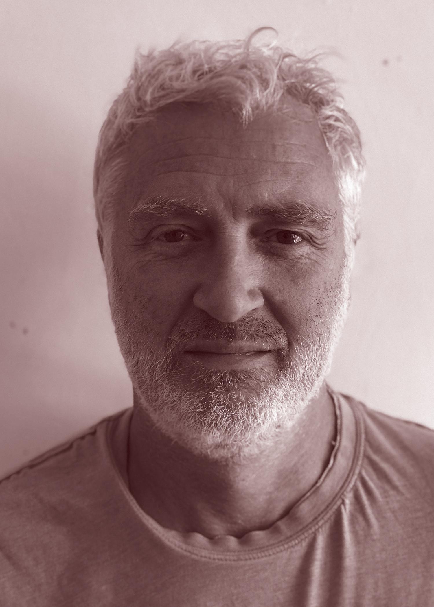 Jim  Fielding